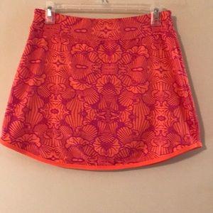 Lola Skirt / Short